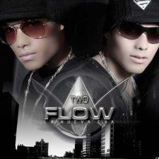2flow-la-nueva-era