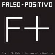 Falso-Positivo
