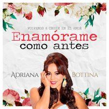 adriana-bottina-enamorame-como-antes