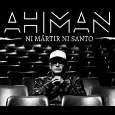 ahiman-ni-martir-ni-santo