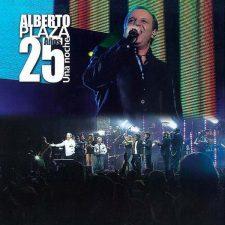 alberto-plaza-25-anos