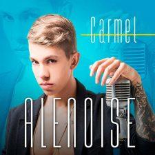 alenoise-carmel