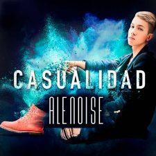 alenoise-casualidad