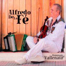 alfredo-de-la-fe-homenaje-al-vallenato