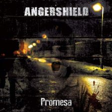 angershield-promesa
