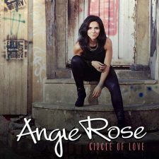 angie-rose-circle-of-love