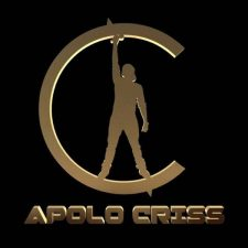 apolo-crisis
