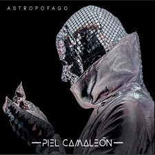 astropofago-piel-camaleon