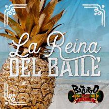 bazurto-all-stars-la-reina-del-baile