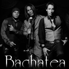 bip-bachatea
