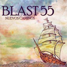blast-55-nuevos-caminos