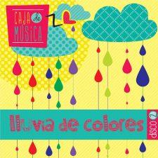 caja-de-musica-lluvia-de-colores