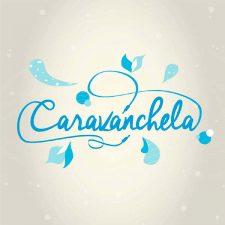 caravanchela