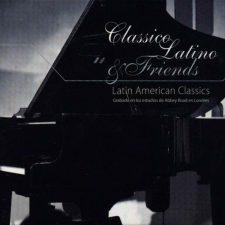 clasico-latino