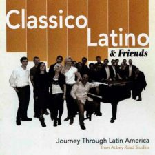 classico-latino-y-friends-journey-through-latin-america