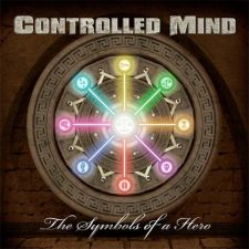 controlled-mind-the-symbols-of-a-hero