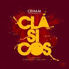 crham-clasicos