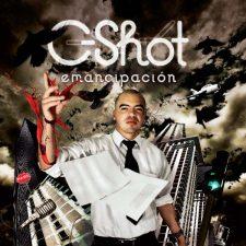 cshot-emancipacion