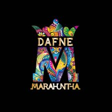 dafne-marahuntha-el-discopal-vol1