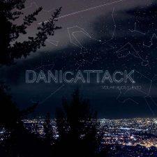 danicattack-volar-lejos-y-lento