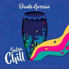 danilo-gossain-salsa-chill