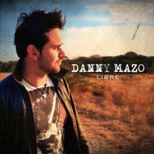 danny-mazo-libre