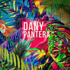 dany-pantera