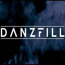 danzfill