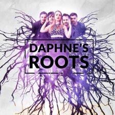daphnes-roots