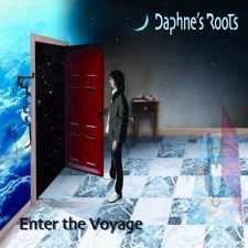 daphnes-roots-enter-the-voyage-ep