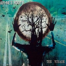 daphnes-roots-the-voyage