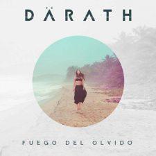 darath-fuego-del-olvido