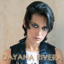 dayana-rivera-ahora-sere
