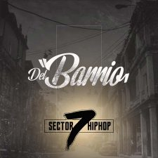 del-barrio-sector-7-hip-hop