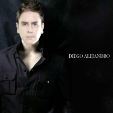 diego-alejandro