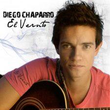 diego-chaparro-el-versito
