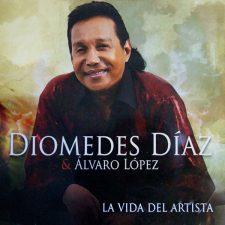 diomedes-diaz-la-vida-del-artista