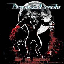dominus-keep-the-resistance