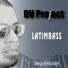 dv-project-latimbass