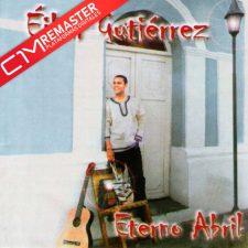 eibar-gutierrez-eterno-abril