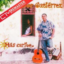 eibar-gutierrez-mas-caribe