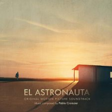 el-astronauta-original-motion-picture-soundtrack