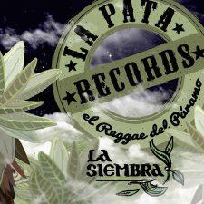 el-reggae-del-paramo-la-siembra