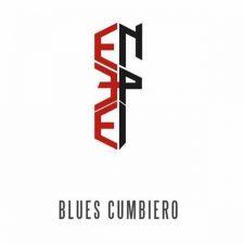 enepei-blues-cumbiero