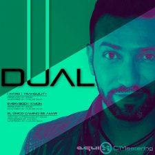 equix-dual-ep