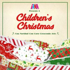 fania-childrens-christmas