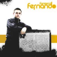 ffonseca-gloria-y-honor