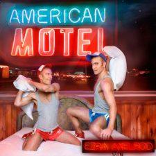 final-american-motel