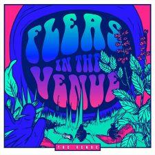 fleas-in-the-venue-the-venue