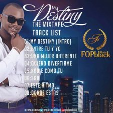 fop-black-my-destiny-the-mixtape